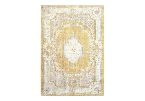 Carpet Mila