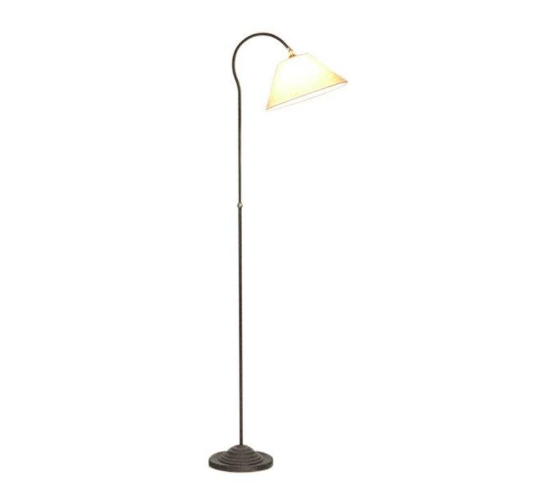 Vloerlamp Garda