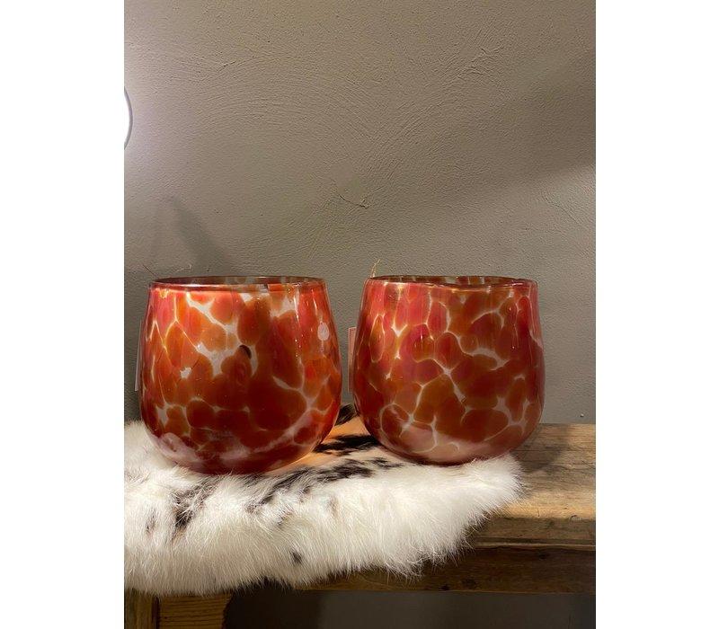 Vaas Orange