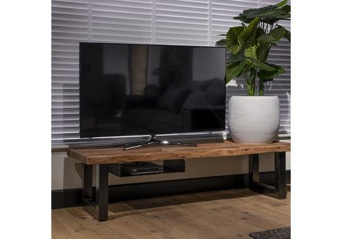 UrbanSofa Tv dressoir Live Edge