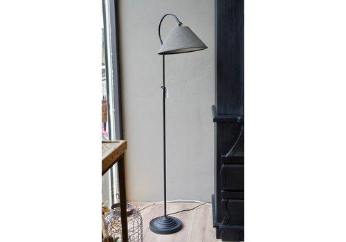 Frezoli Lighting Vloerlamp Garda