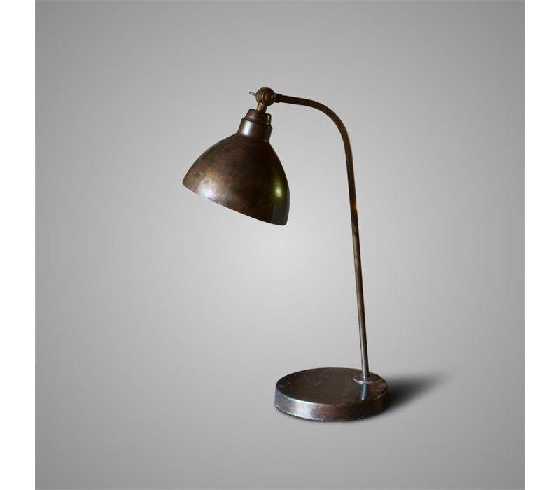 Tafellamp Iron cosy
