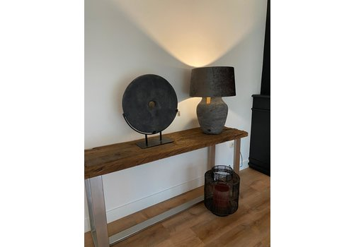 UrbanSofa Sidetable Burlington