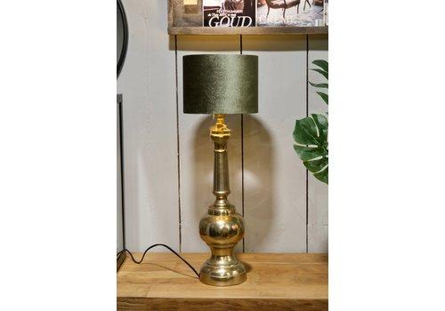 Tafellamp Bolton