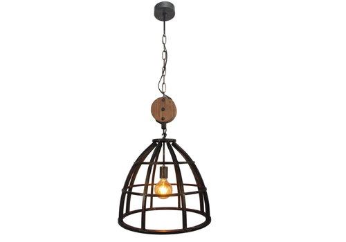 Hanglamp Lucca 47 cm