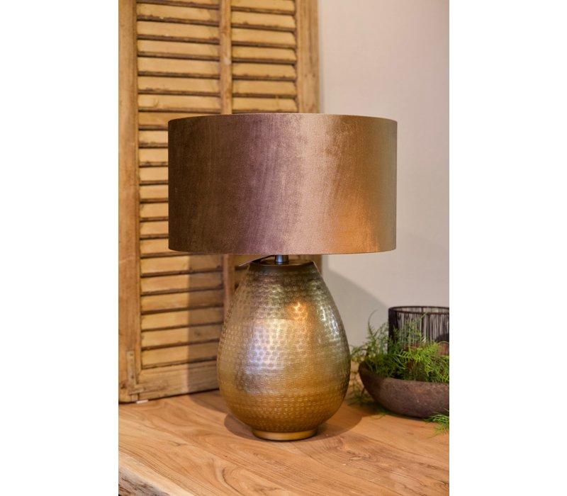 Tafellamp Savana