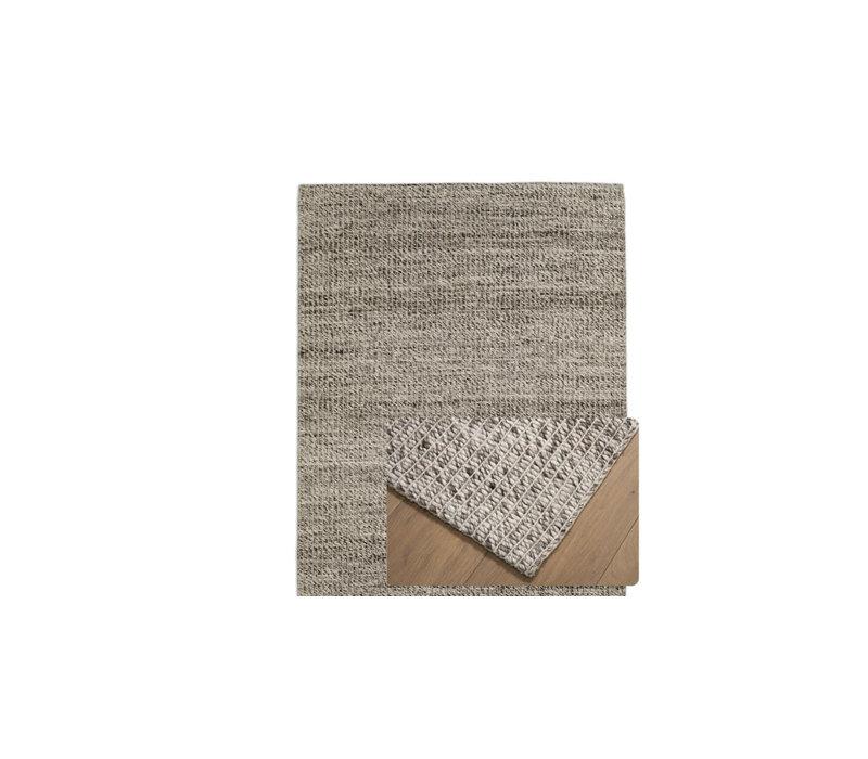 Vloerkleed Shantra Wool Moraine