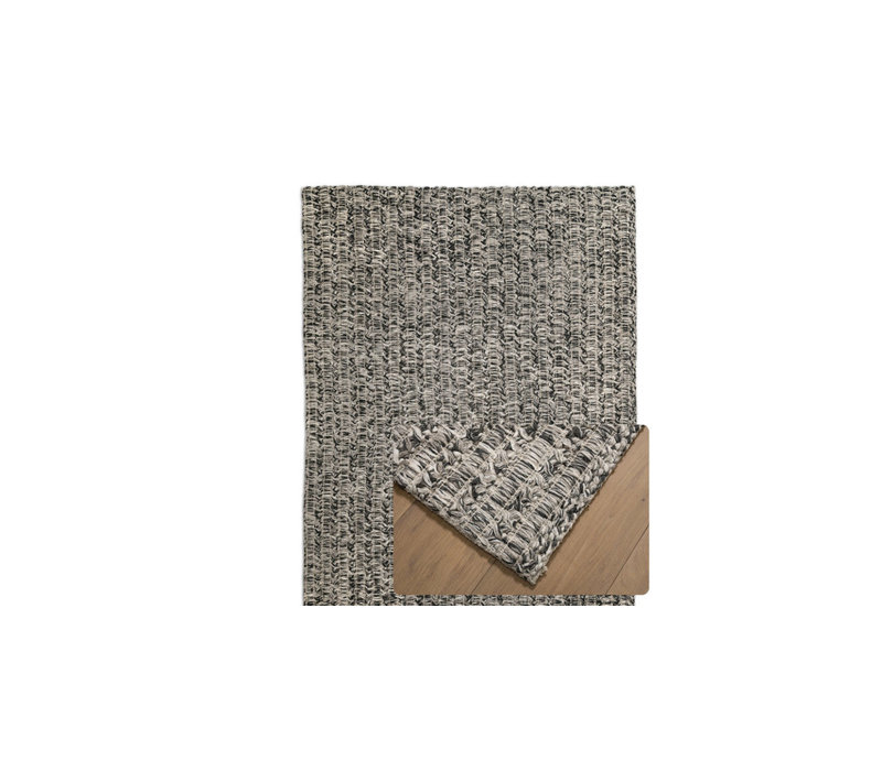 Vloerkleed Shantra Wool Mash