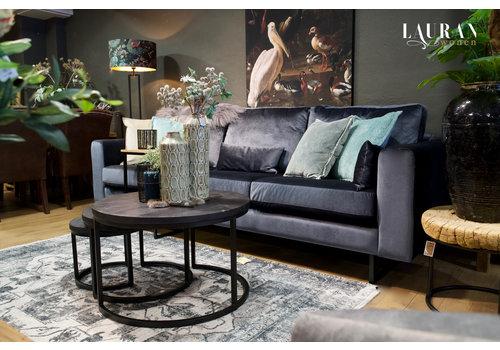 Sofa Lois showroom