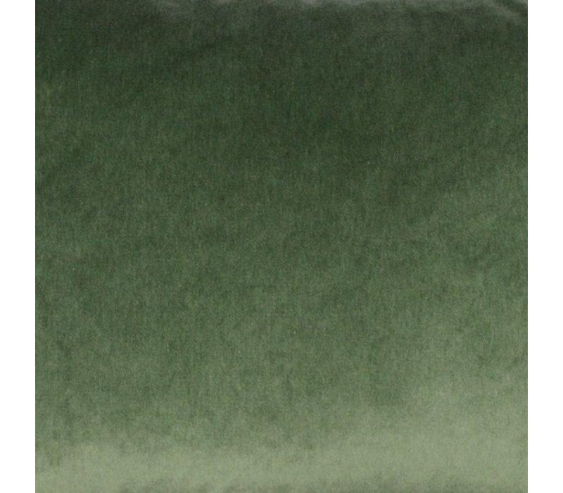 Raaf Kussen Velvet 40 x 60 cm