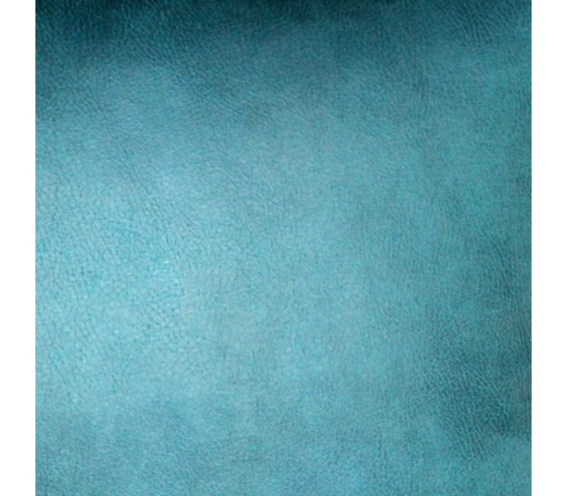 Raaf Sierkussen Mykonos 60 x 60 cm