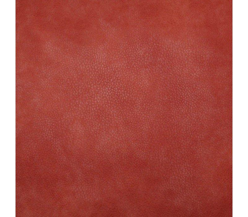 Raaf sierkussen Olifant koraal 50 x 50