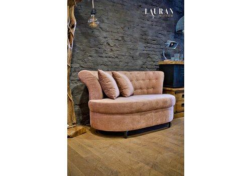 UrbanSofa Sofa Aspen showroom