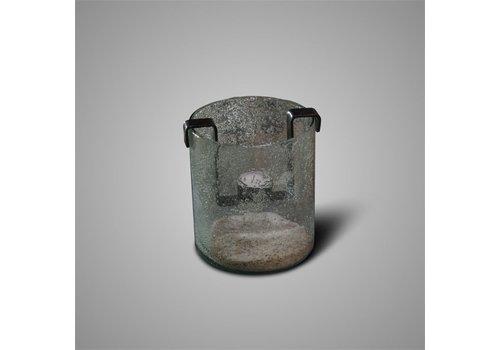 Tealightholder Iron Atmosphere M