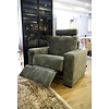 UrbanSofa (Relax)Fauteuil Auxerre