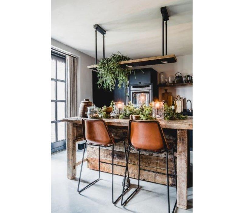 Hanglamp Tray