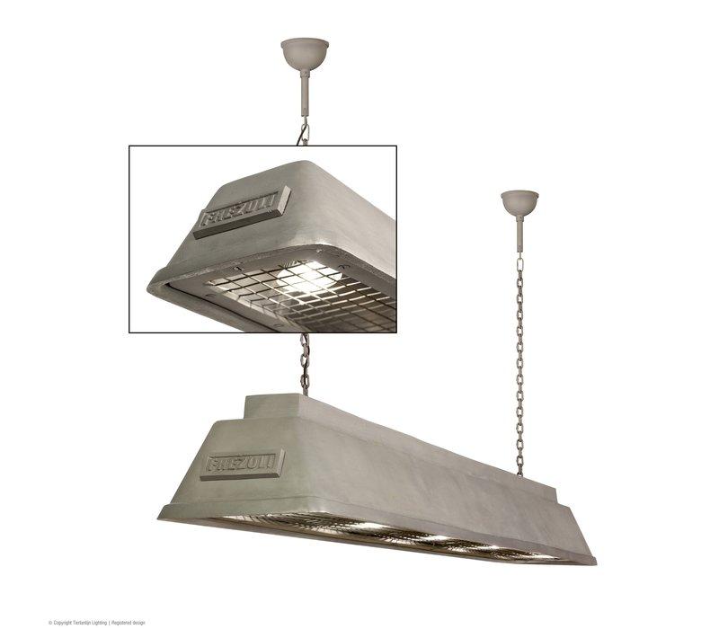 Hanglamp Biz Small