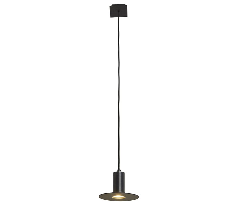 Hanglamp Piatto 1