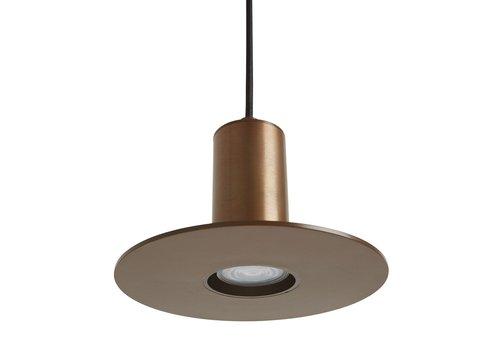 Frezoli Lighting Hanglamp Piatto 1