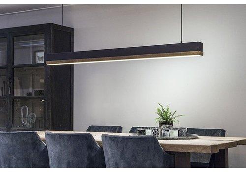 Frezoli Lighting Hanglamp Simfano