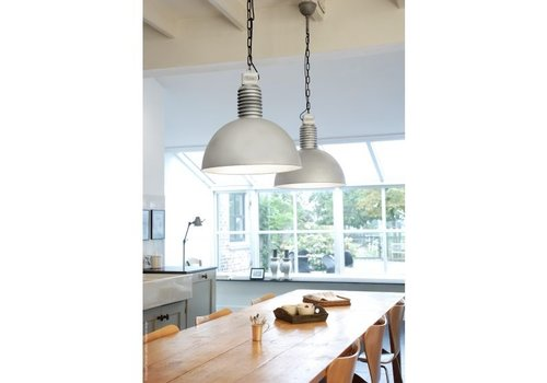 Frezoli Lighting Hanglamp Lozz