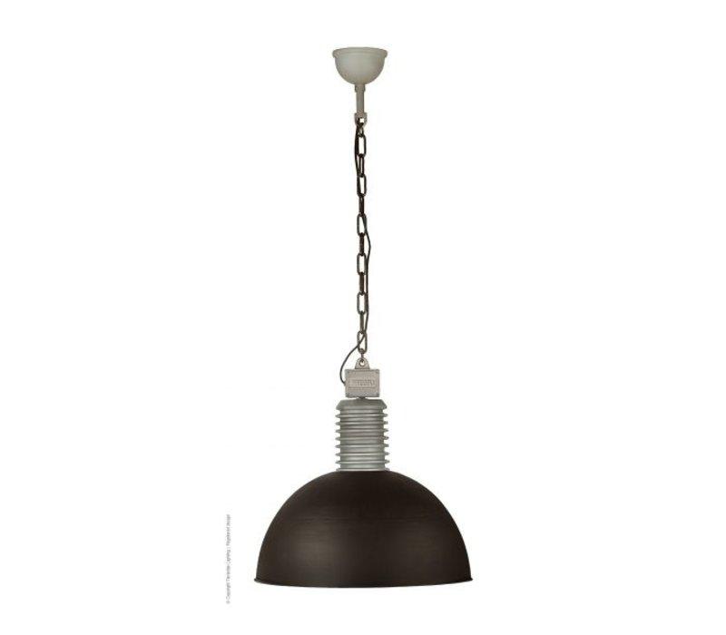 Hanglamp Lozz