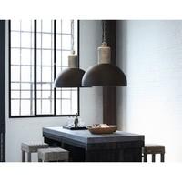 Hanglamp Lozz XL