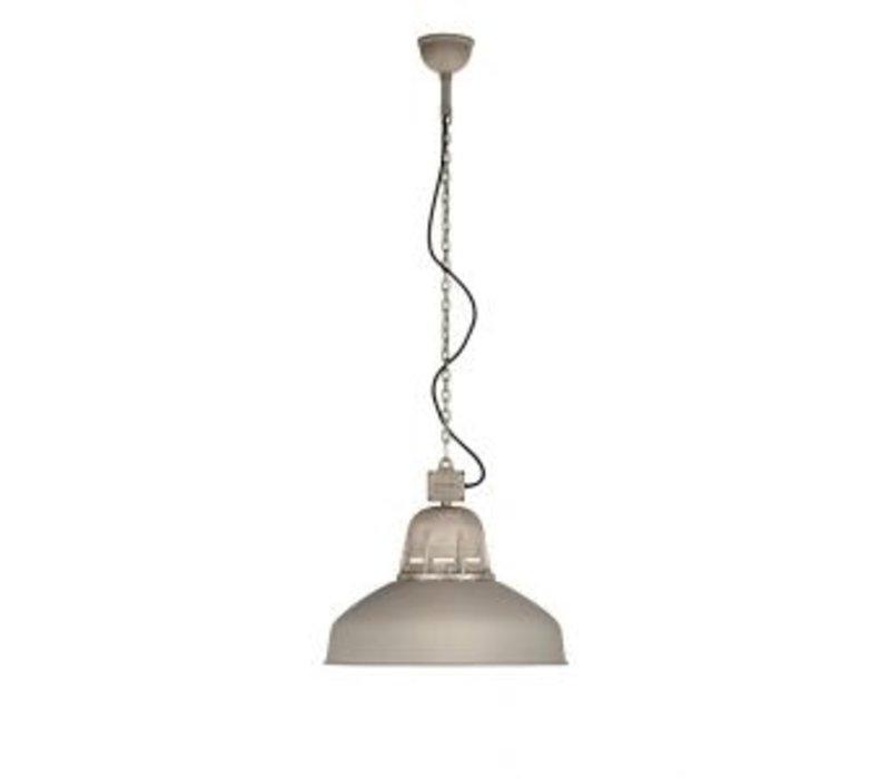 Hanglamp Torr