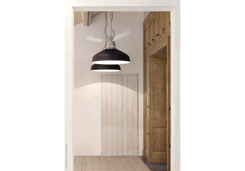 Frezoli Lighting Hanglamp Torr XL
