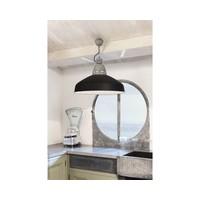 Hanglamp Torr XL
