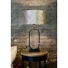 Tafellamp 'Ovaal'