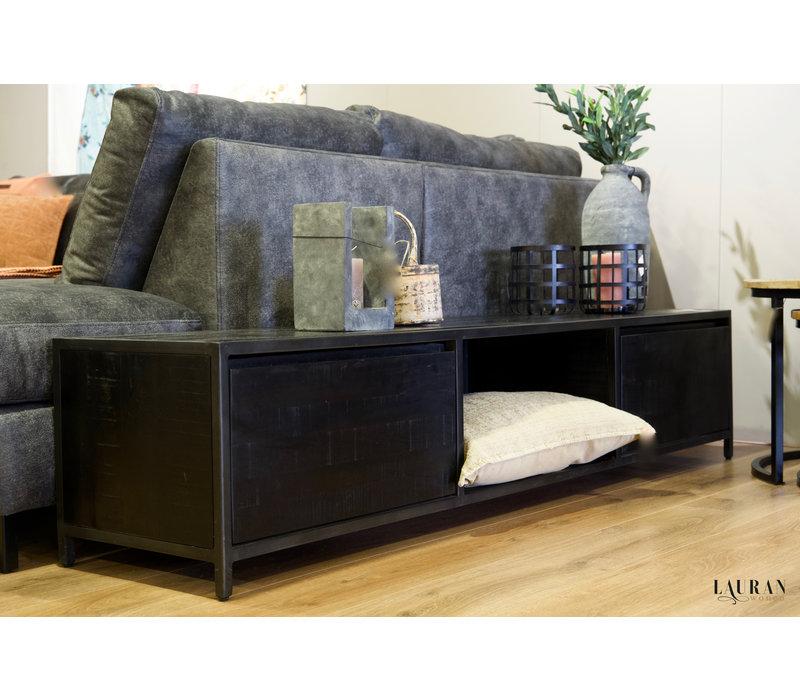 Tv meubel Paterno 145