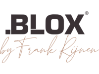 Blox Luxury Furniture
