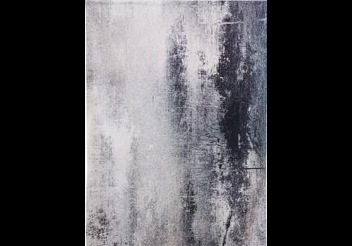 Wandkleed Grunge  190 x 145