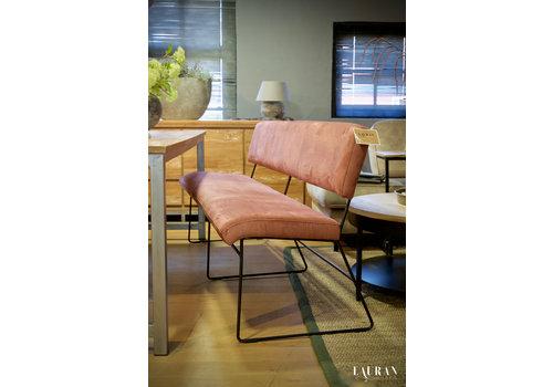 Sofa chair Jules