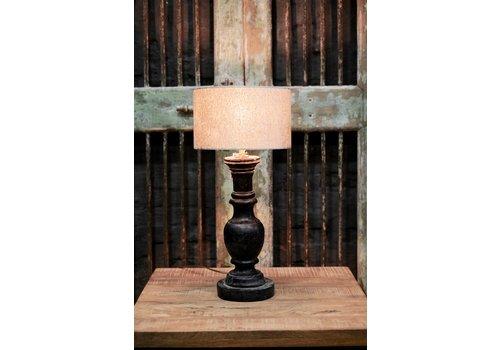 Tafellamp Dion