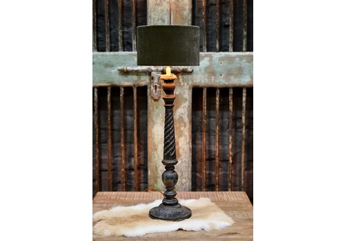 Tafellamp Lyon