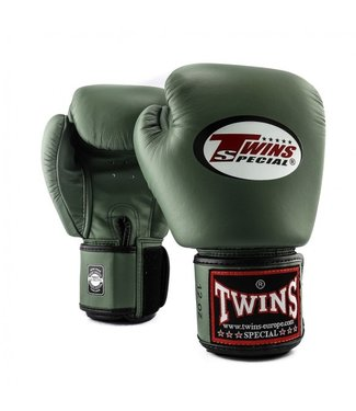 Twins Special Boxing Gloves BGVL 3