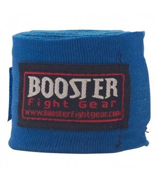 Booster Bandages Blauw