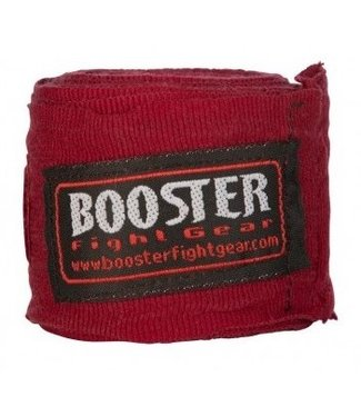 Booster Bandage