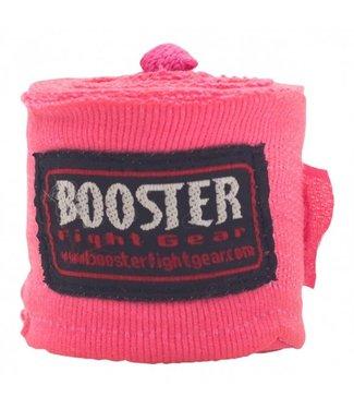 Booster Bandages Roze