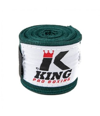 King Pro Boxing Bandage