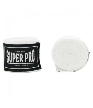 Super Pro Combat Gear Bandage