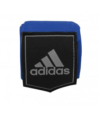 Adidas Hand Wraps