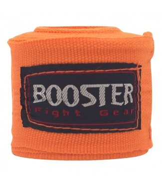 Booster Fight Gear Hand Wraps