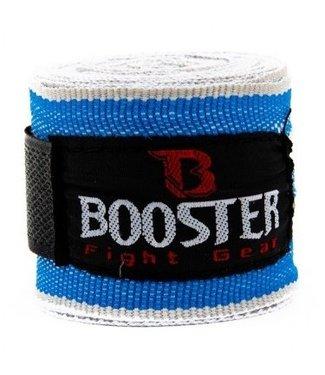 Booster Bandage Retro Blauw