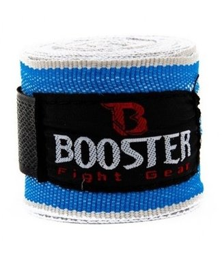 Booster Fight Gear Bandage