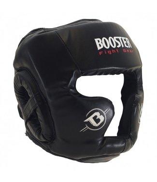 Booster Fight Gear Head Gear HGL B2
