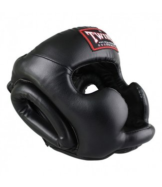 Twins Special Helm HGL 3
