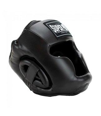 Super Pro Combat Gear Helm Legionnaire